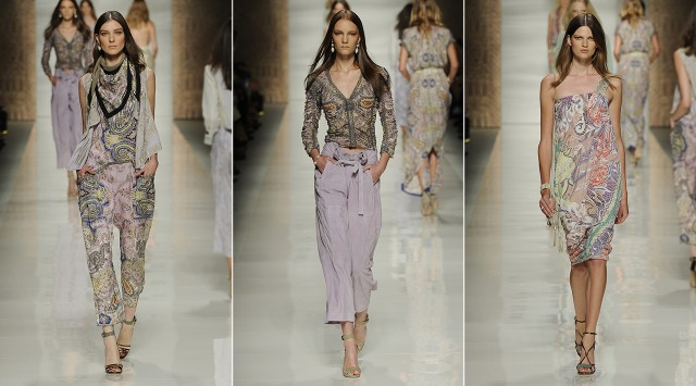 etro collection (14)