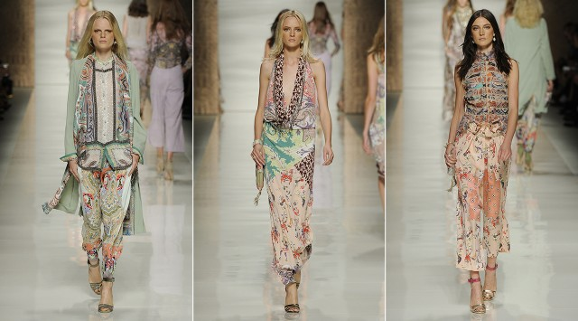 etro collection (15)