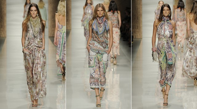 etro collection (16)