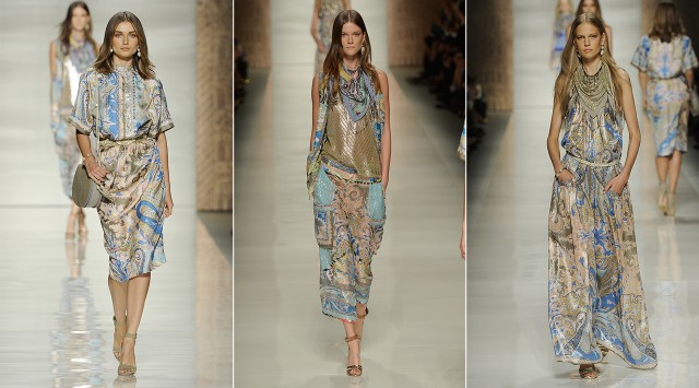 etro collection (2)