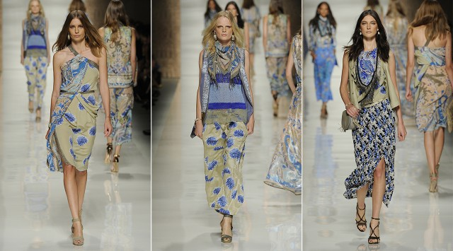 etro collection (3)