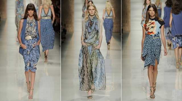 etro collection (5)