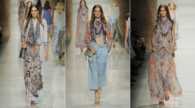 etro collection (6)