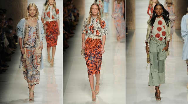 etro collection (7)