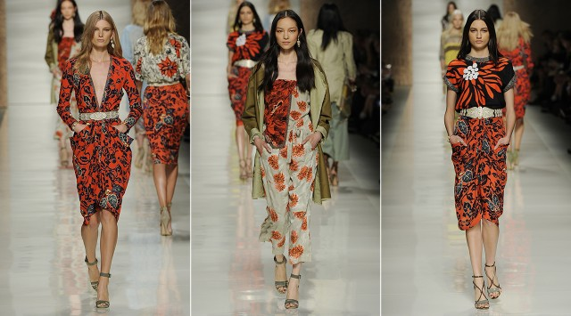 etro collection (8)