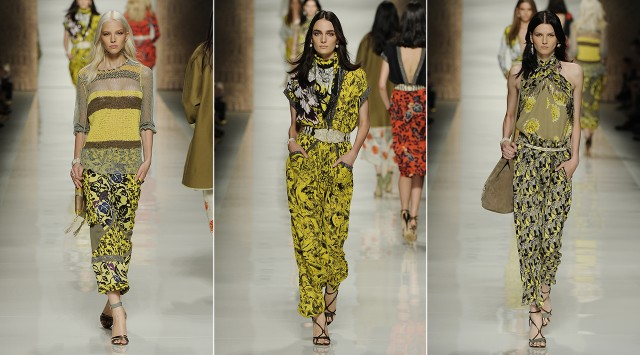 etro collection (9)