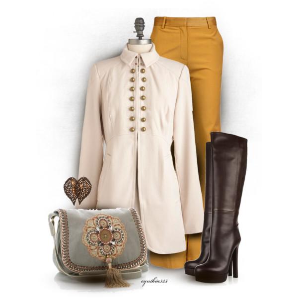fall-fashion-5