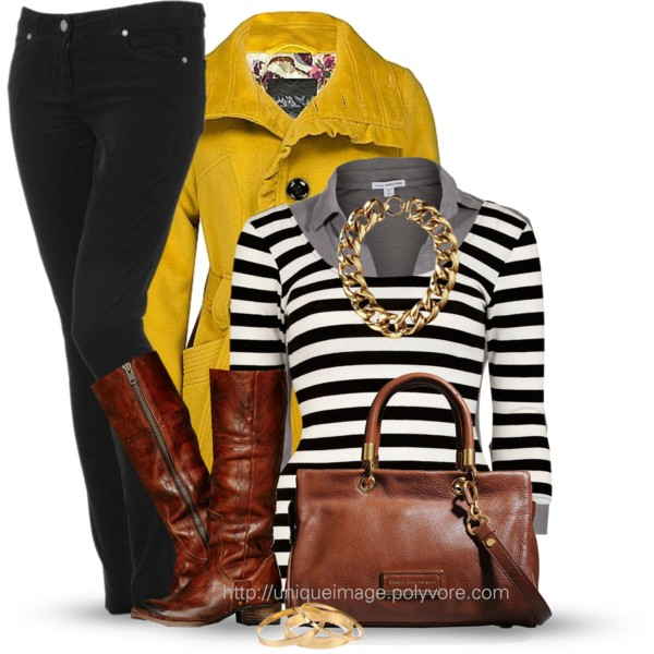 fall-outfits-114