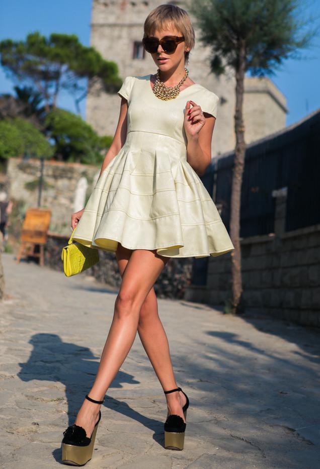 fashion (12)