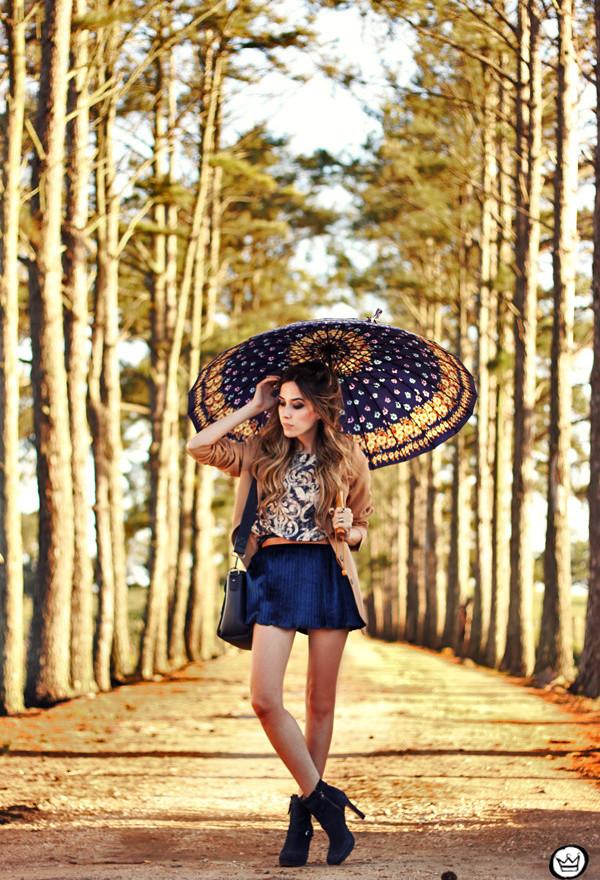 fashion (13)