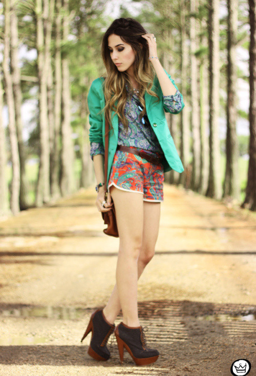 fashion (20)
