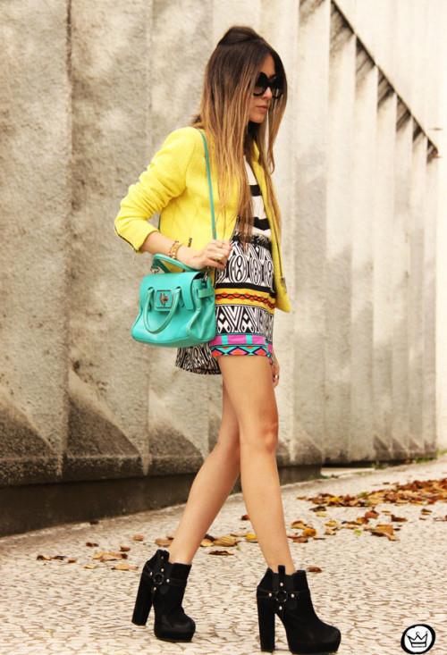 fashion (21)