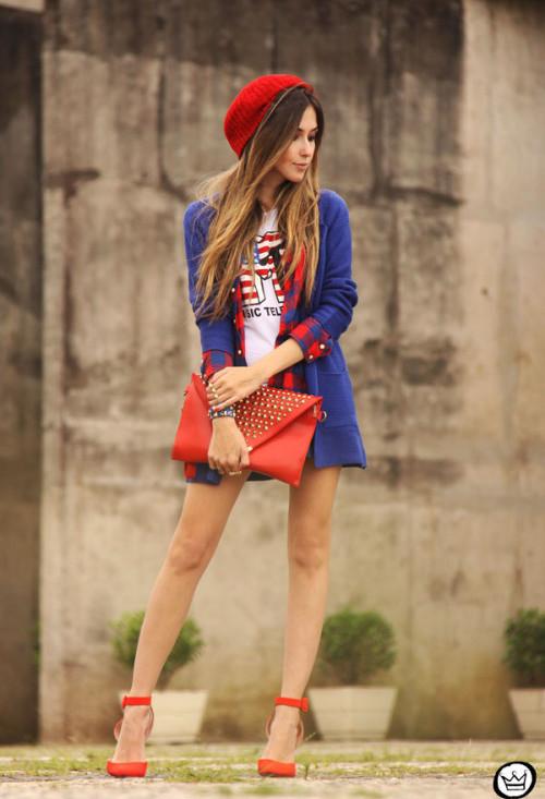 fashion (22)