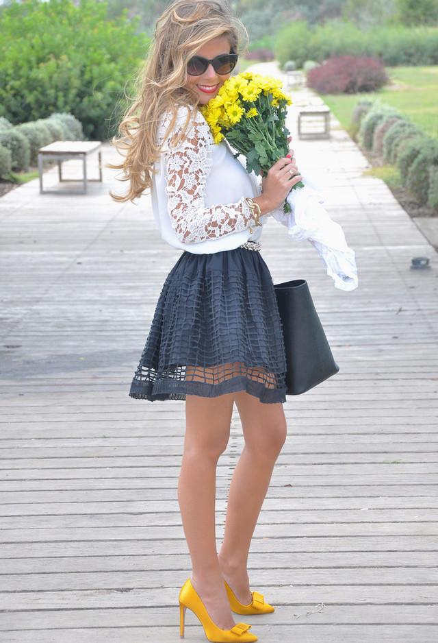 fashion (24)