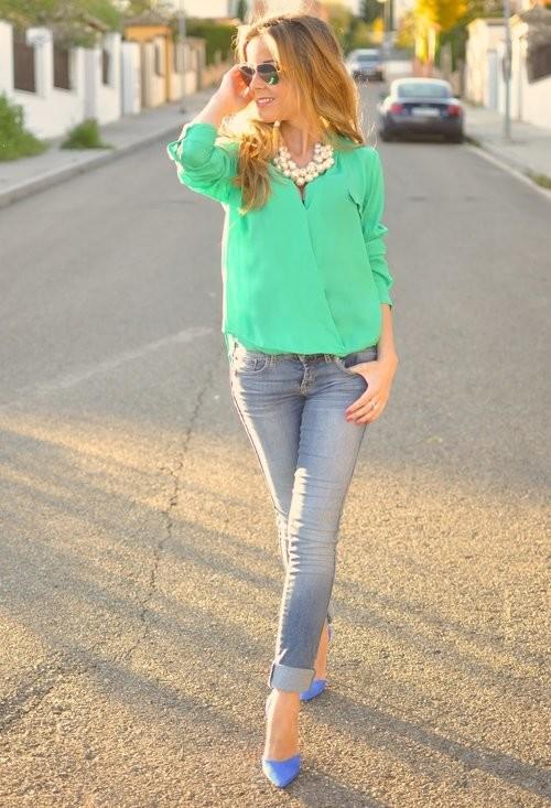 fashion (25)