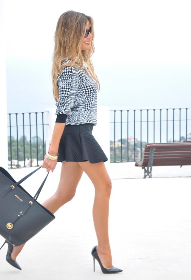 fashion (26)