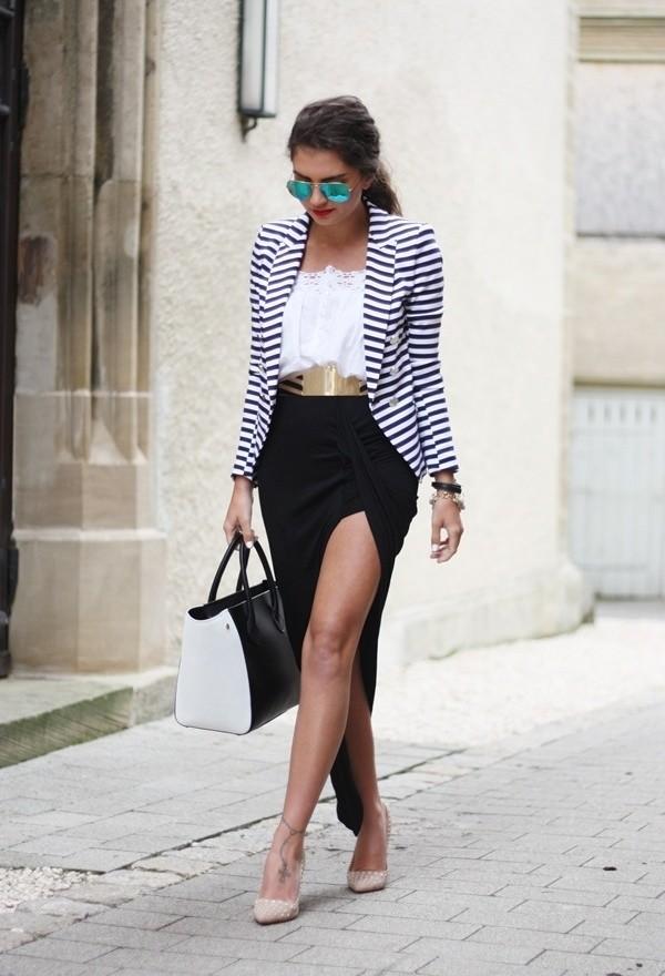 fashion (6)