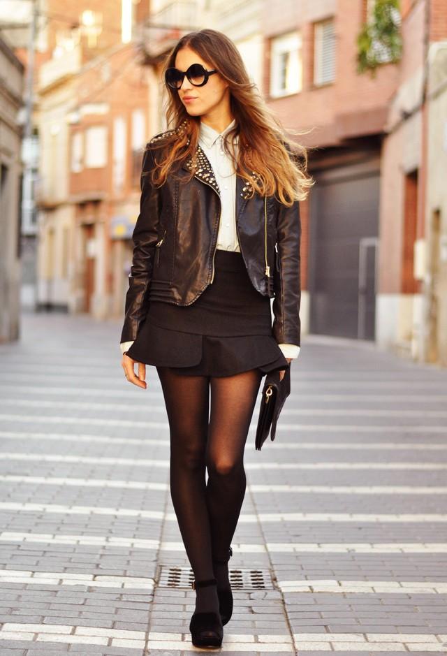 fashion-pills-chaquetas~look-main-single