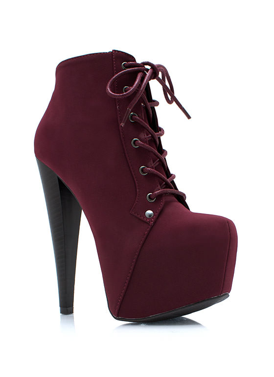 faux-nubuck-lace-up-boots-31