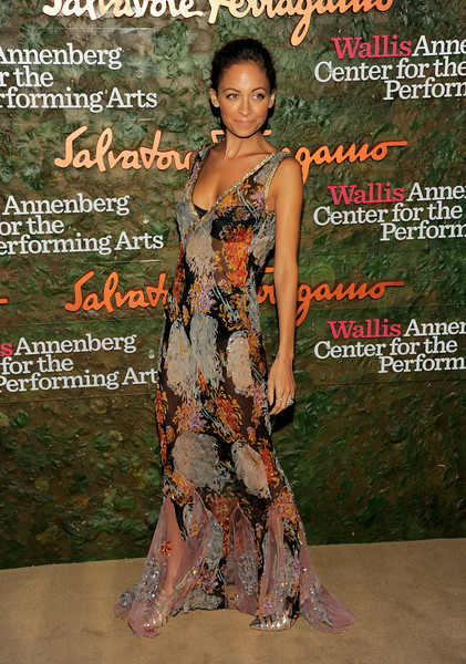 Wallis Annenberg Center Inaugural Gala