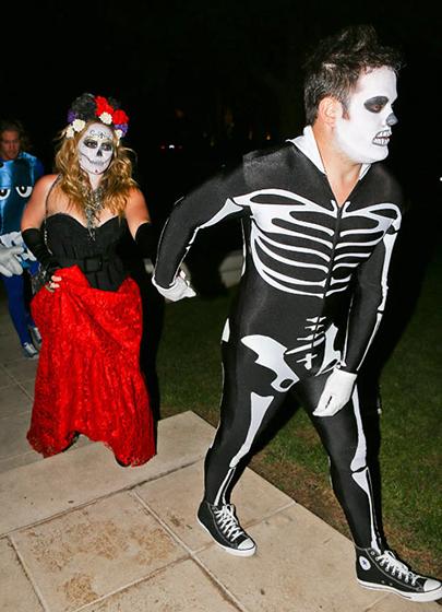 halloween costmes (20)