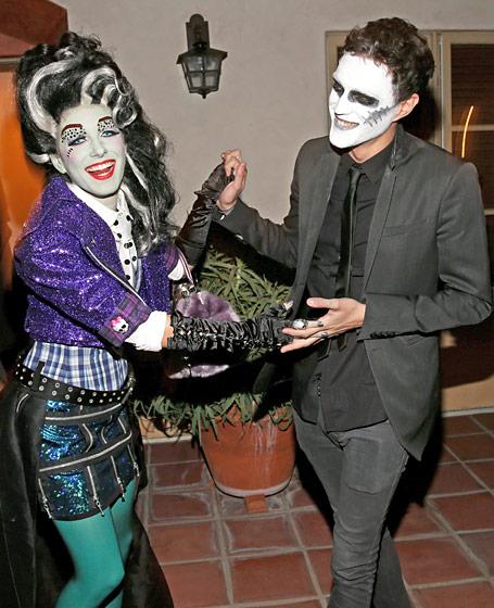 halloween costmes (22)
