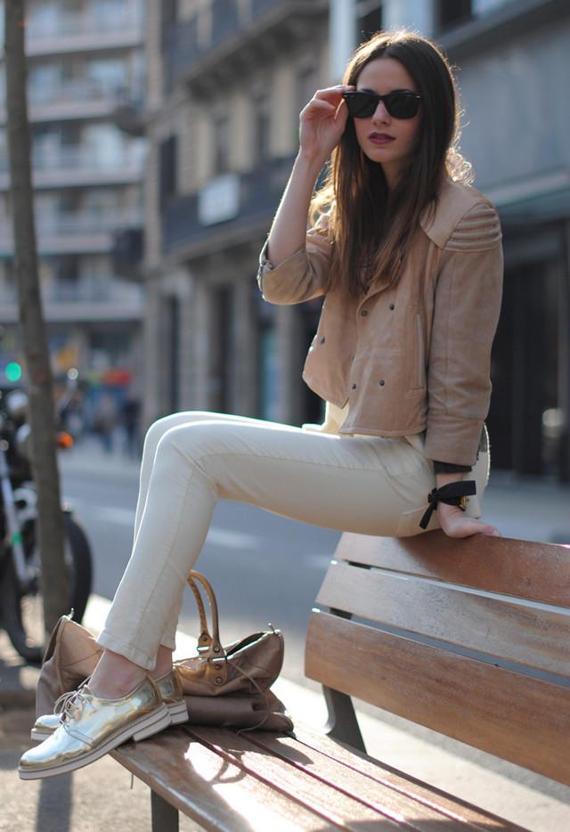 hm-pink-orange-zara-jackets~look-main-single