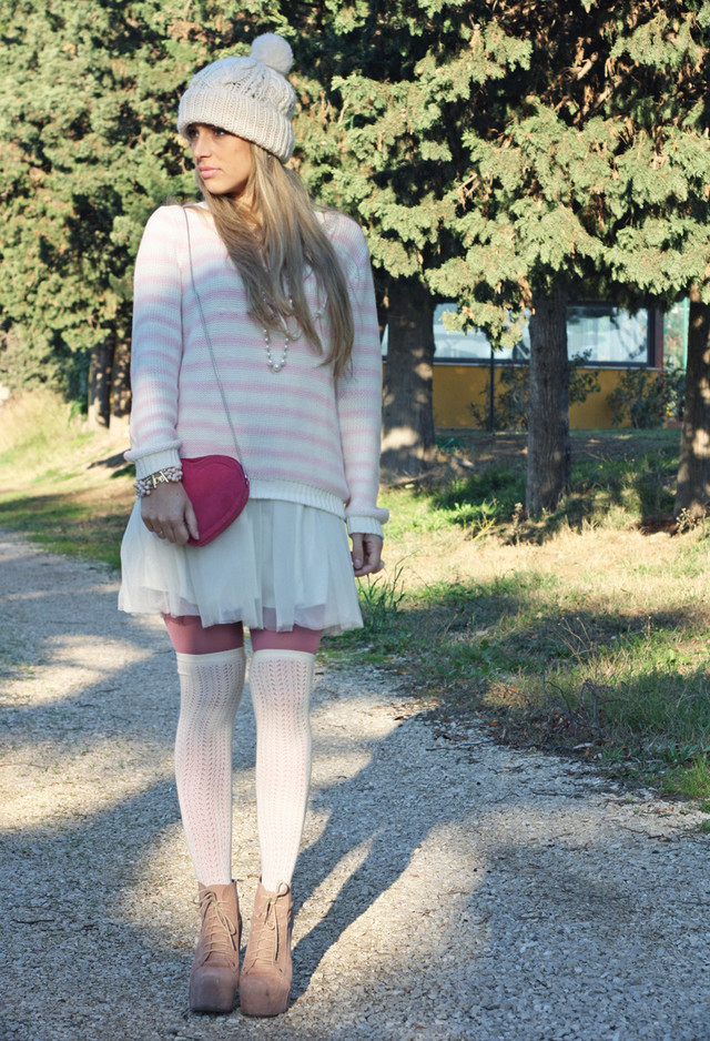 hm-pink~look-main-single