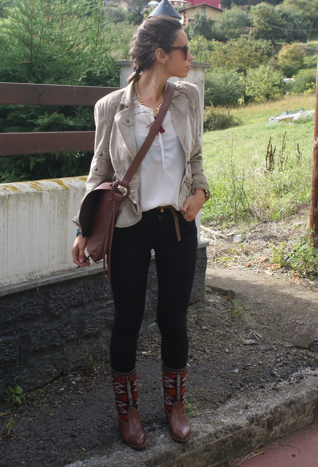 jotage-blazers-mango-camisas-blusas~look-main-single