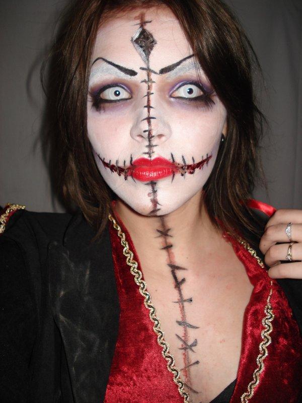 mortuary_makeup_by_halfdemonhottie