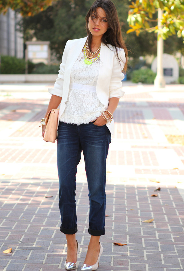 nanette-lepore-white-kasil-workshop-shirt-blouses~look-main-single