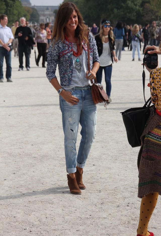 new-yorker-pantalones~look-main-single