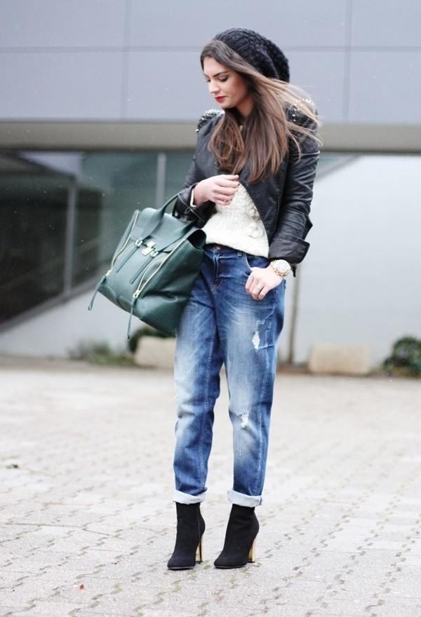 phillip-lim-dark-green-lookbookstore-bags~look-main-single