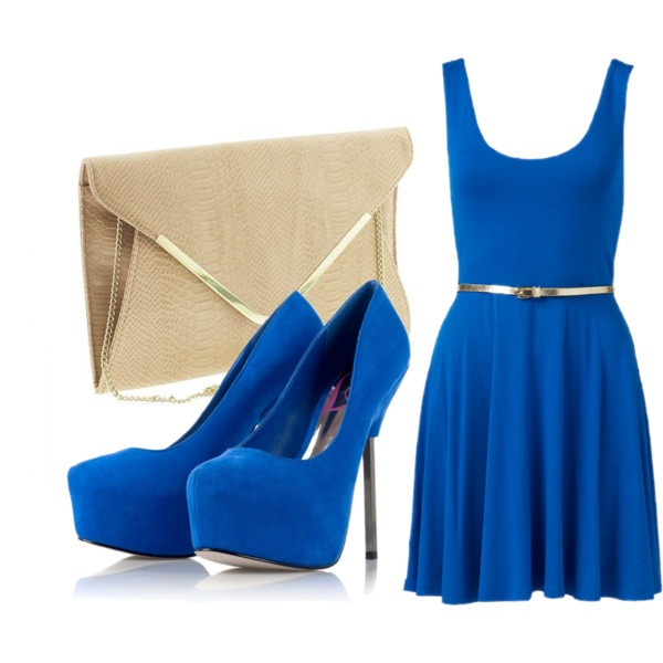 polyvore-blue-clothes-clutch-Favim.com-695228