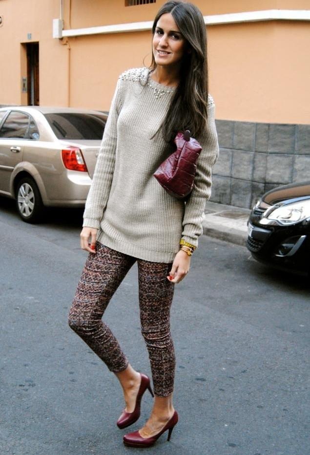 pull-bear-marcas-de-ropa---jerseys-zara-pantalones~look-main-single