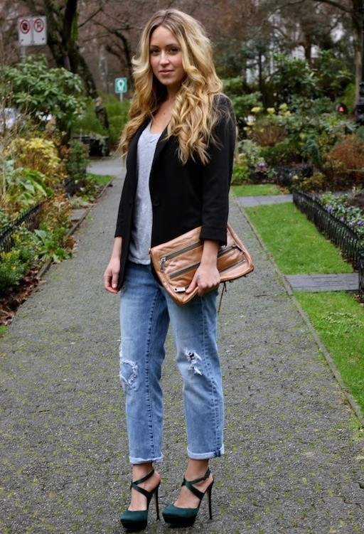 rebecca-minkoff-bags~look-main-single