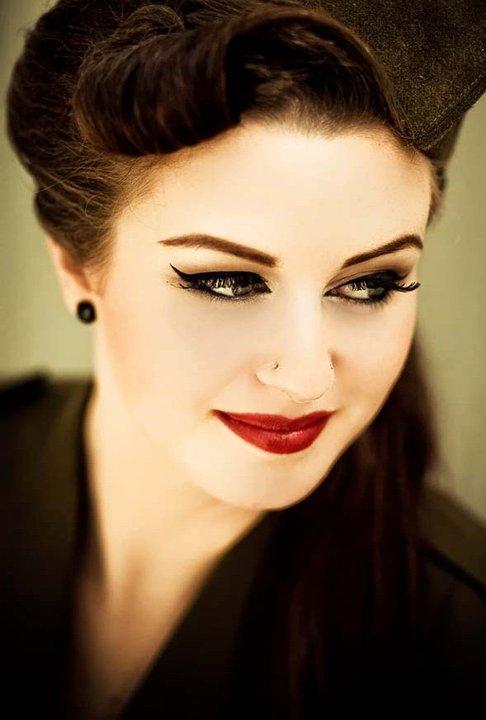 red lipstick (10)