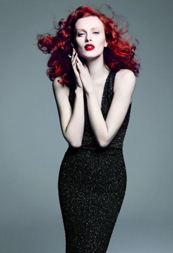 red lipstick (11)