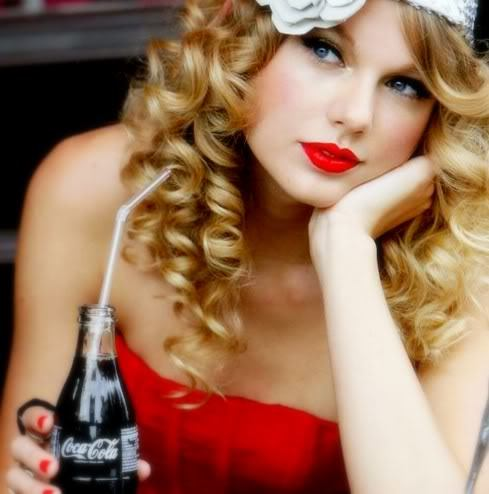 red lipstick (17)