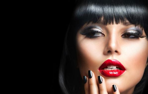 red lipstick (18)