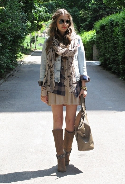 replay-boots-united-colors-of-benetton-bags~look-main-single