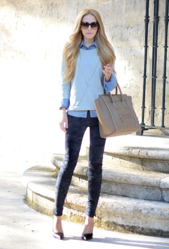 sandro-sweaters-celine-bags~look-main-single