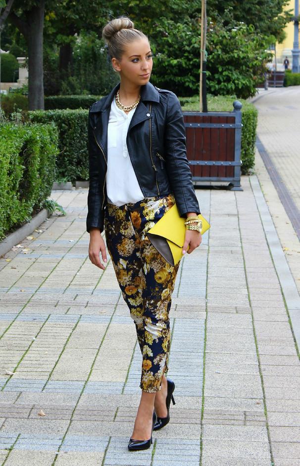 sheinside-jackets-zara-saffron~look-main-single