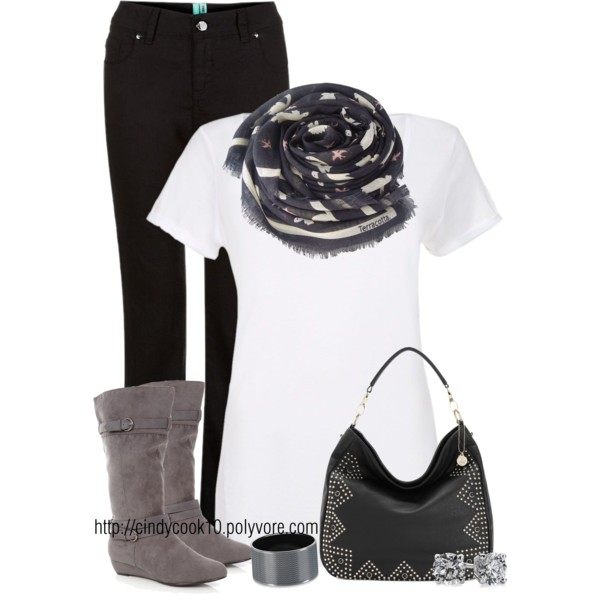 simple-outfits-29