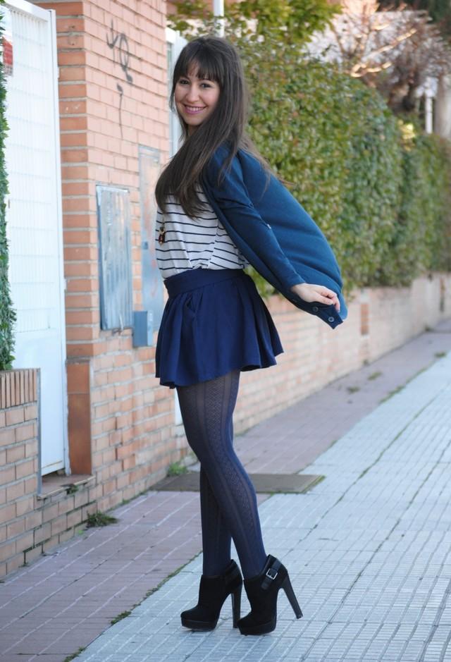 stradivarius-azul-zara-cardigans~look-main-single
