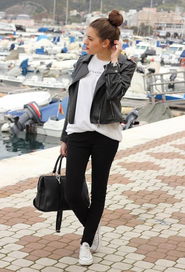 suiteblanco-negro-zara-chaquetas~look-main-single