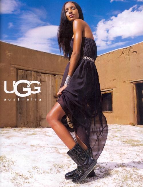 ugg (19)