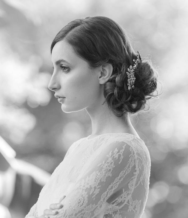Bohemian Wedding Photography