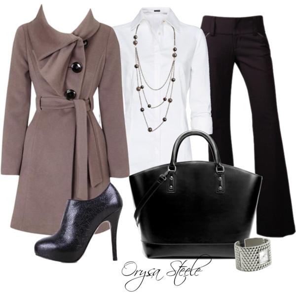 workwear-fashion-2012-3
