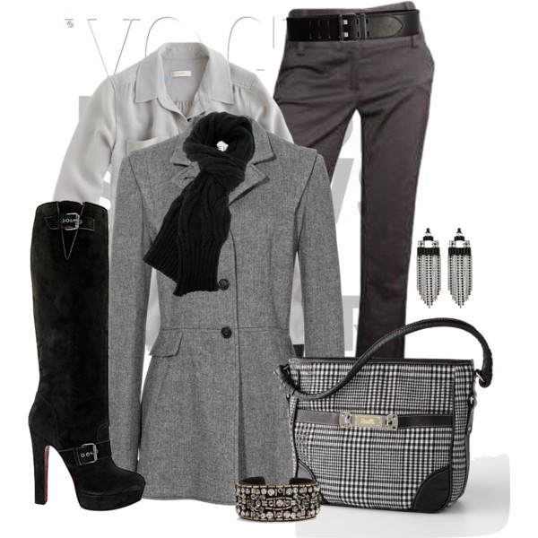 workwear-fashion-outfits-2012-31